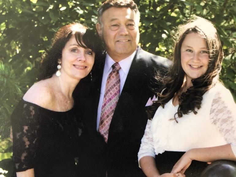 family photo (2).jpg