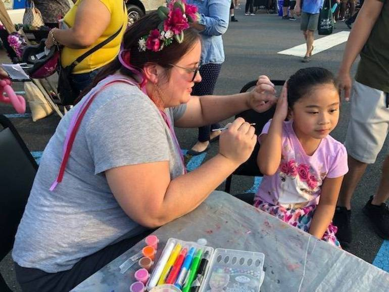 Face Painting NNO 2019.jpg