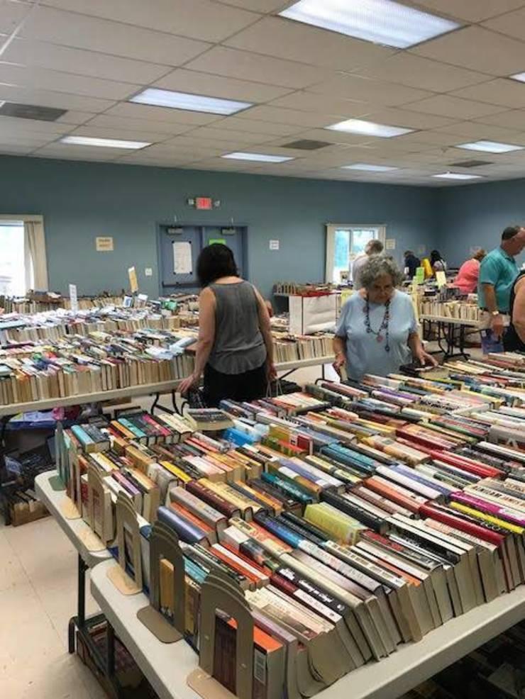Fanwood Library Book Sale.jpg
