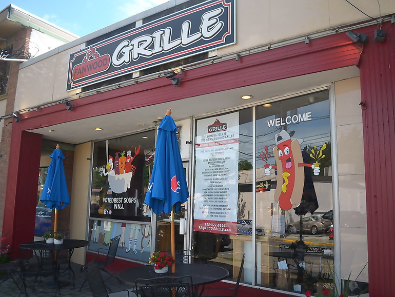 Fanwood Grille outside 6-22-19.png