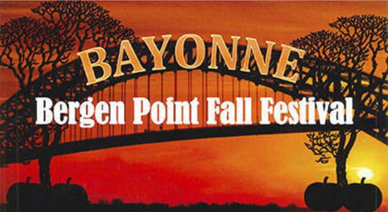 fall-festival.jpg