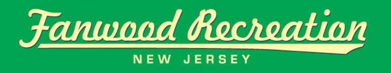 Fanwood Recreation logo.png