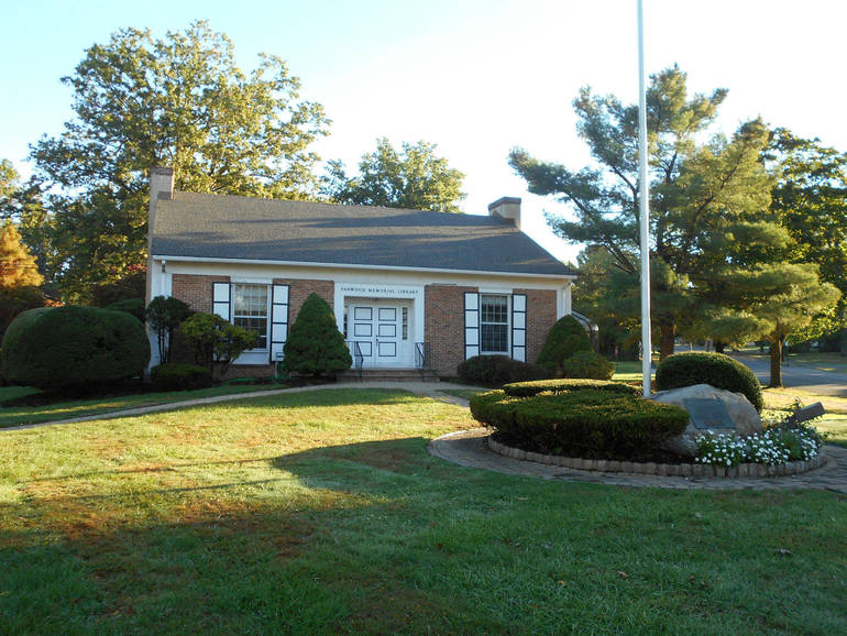 Fanwood Library pic.jpg