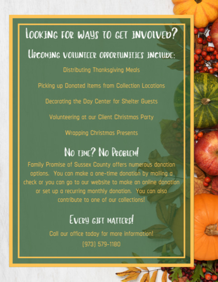 Fall Newsletter Pg 7.png
