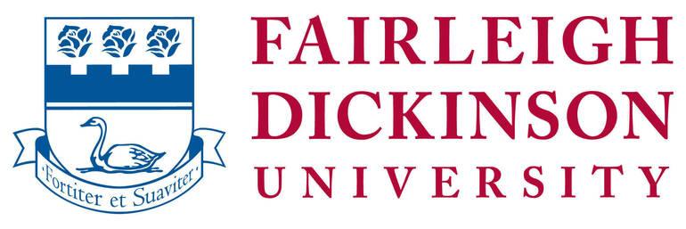 Fairleigh Dickinson logo.jpg