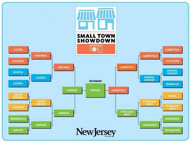 Fanwood wins Small Town Showdown.jpg