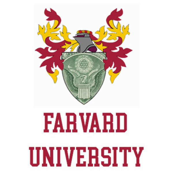 Farvard-University.400.png