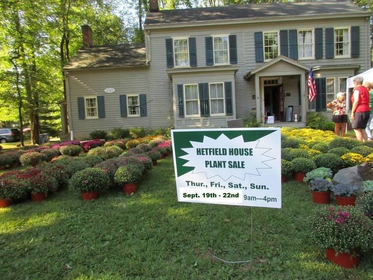 Fall Plant Sale - 2019.jpg
