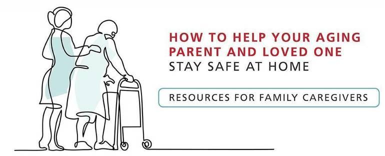 Family Caregiver header image.jpg