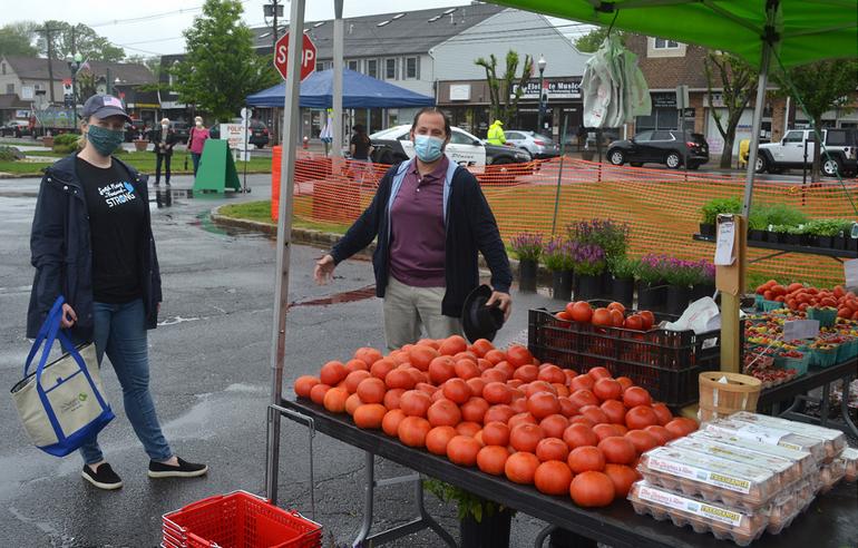 Scotch Plains Farmers Market - Elizabeth and Josh.png