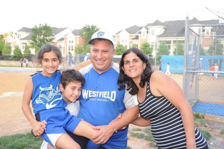 Family Sports Photo.jpg