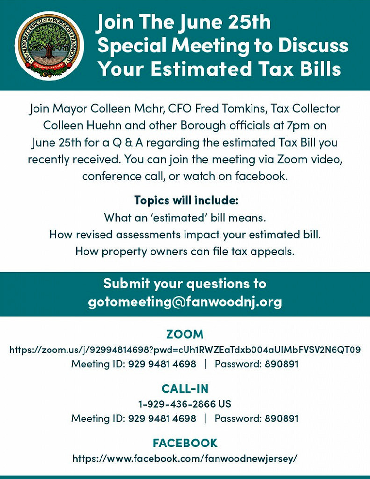 Fanwood-Special-Tax-Meeting-flyer-791x1024.png