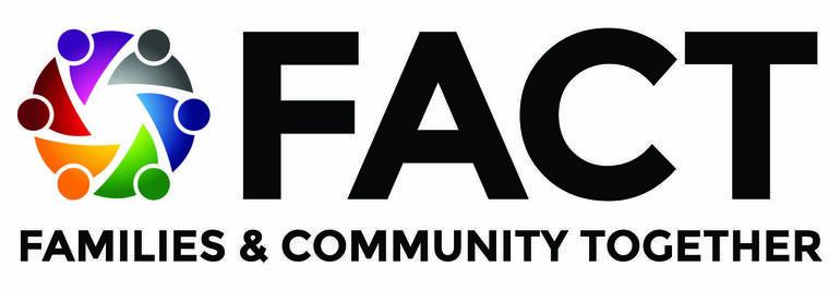 FACT Logo_Color-Gradient.jpg