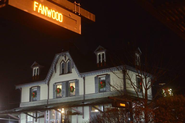 Fanwood Station.JPG