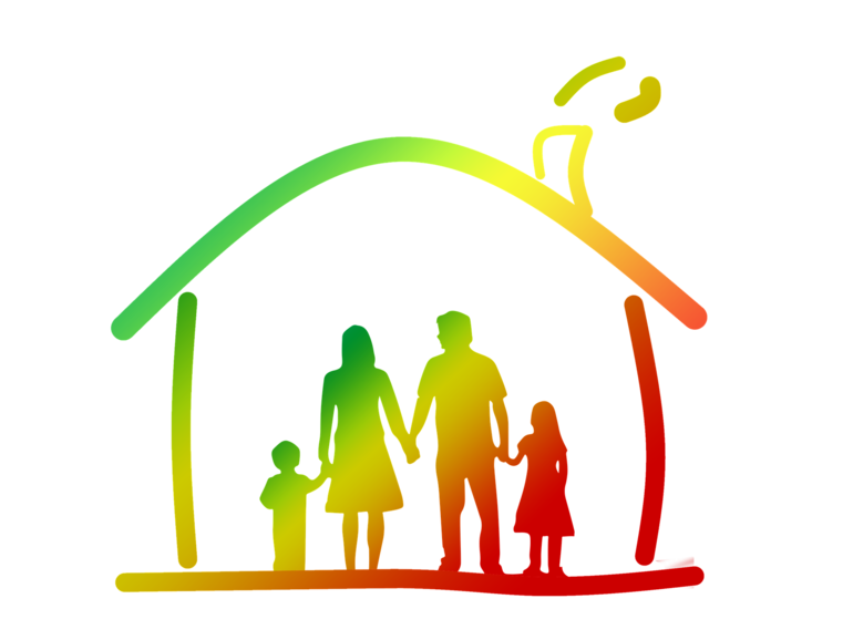family home outline-3597106_1920.png