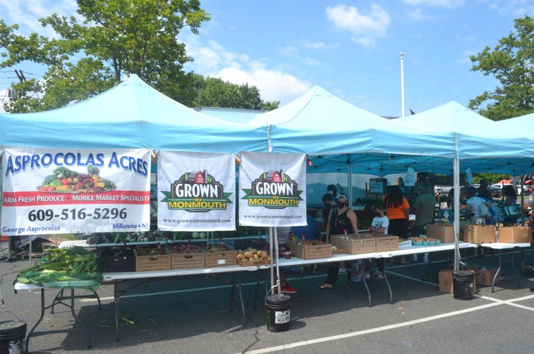 Farmers Market - Asprocolas Acres.png