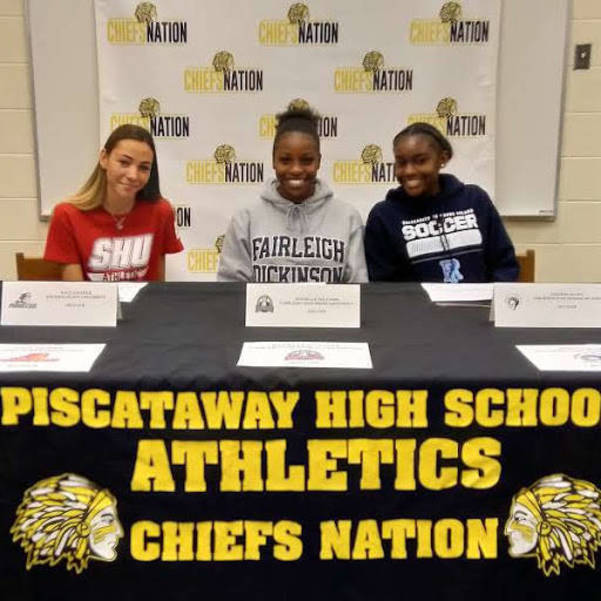Fall Early Signing Day 2019 2 credit PWay Schools.jpg