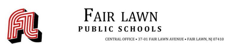Fair Lawn School logo.png