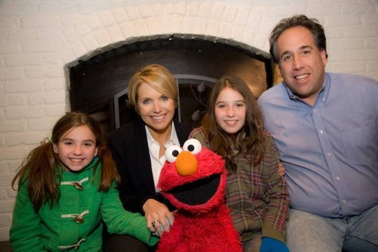 family-KatieCouric-Elmo.jpg