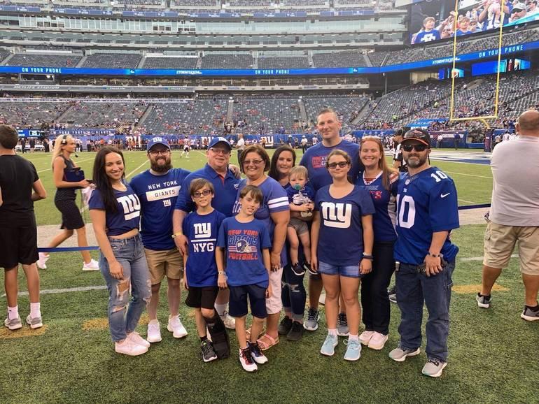 Family from Coach D.jpg