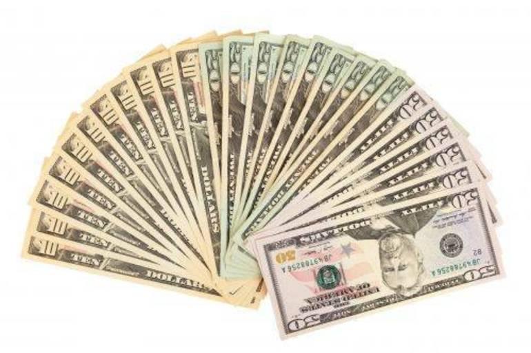 fan-of-dollars (1).jpg