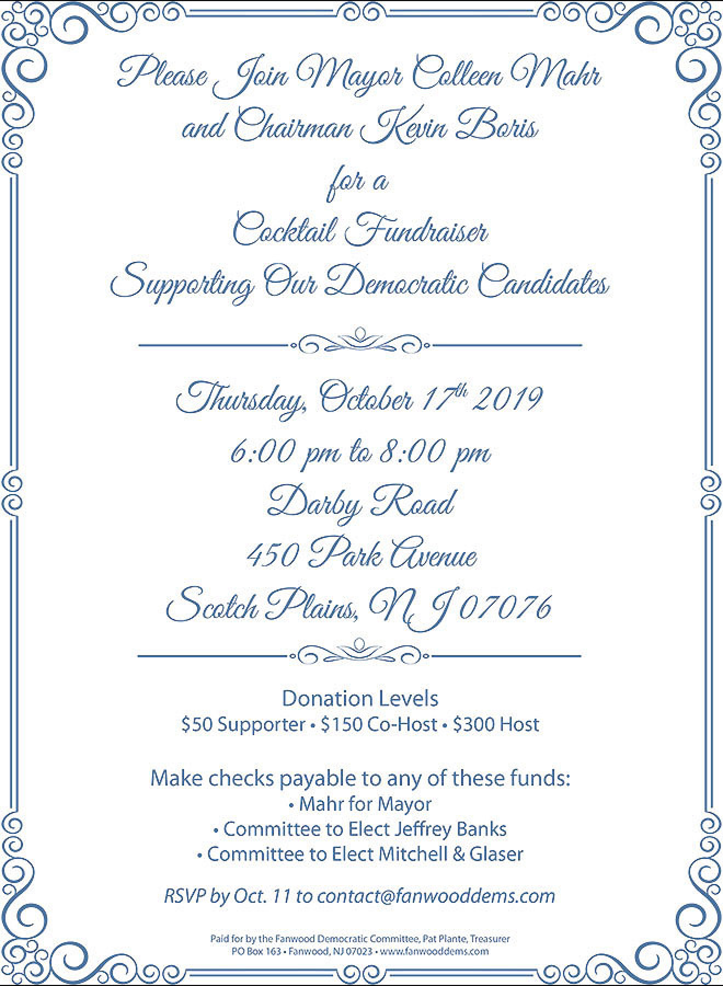 Fanwood Dems Invite 10-17-19.png