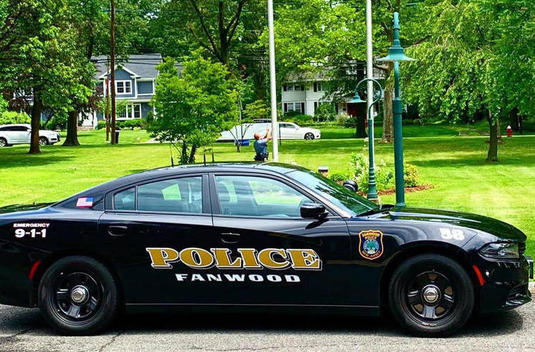Fanwood Police Car 2020.jpg