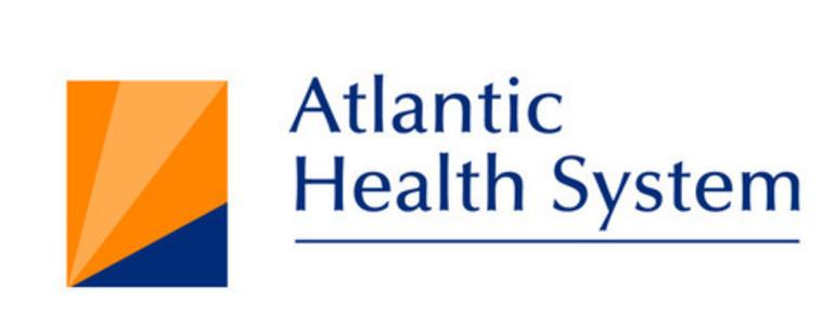 Atlantic Health System Introduces Rapid Test for Coronavirus Variants