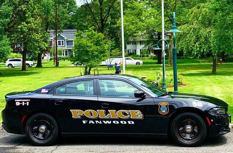 Fanwood Police Car 2020.jpg