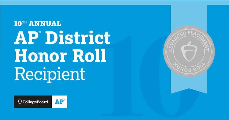 Facebook-AP-Tenth-Year-Honor-Roll-Web-Banner-1200x628.jpg
