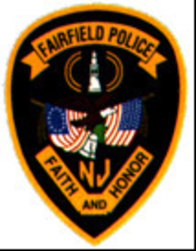 Fairfield Police.png