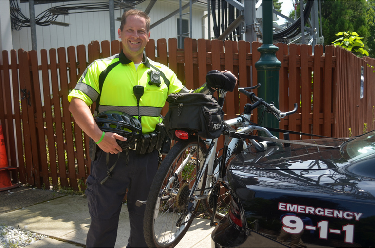 Fanwood Police Officer Kevin Stomber.png