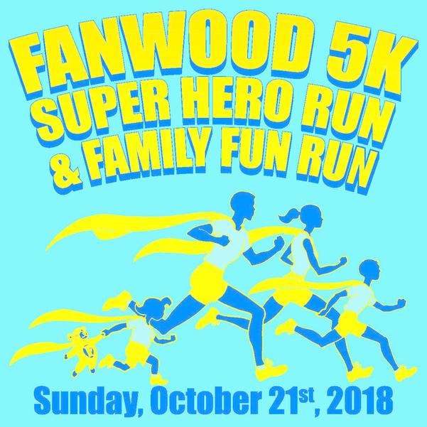 Fanwood 5K.png