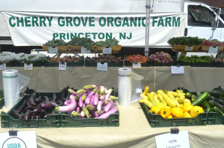 Farmers Market - Cherry Grove Organic Farm 72520.png