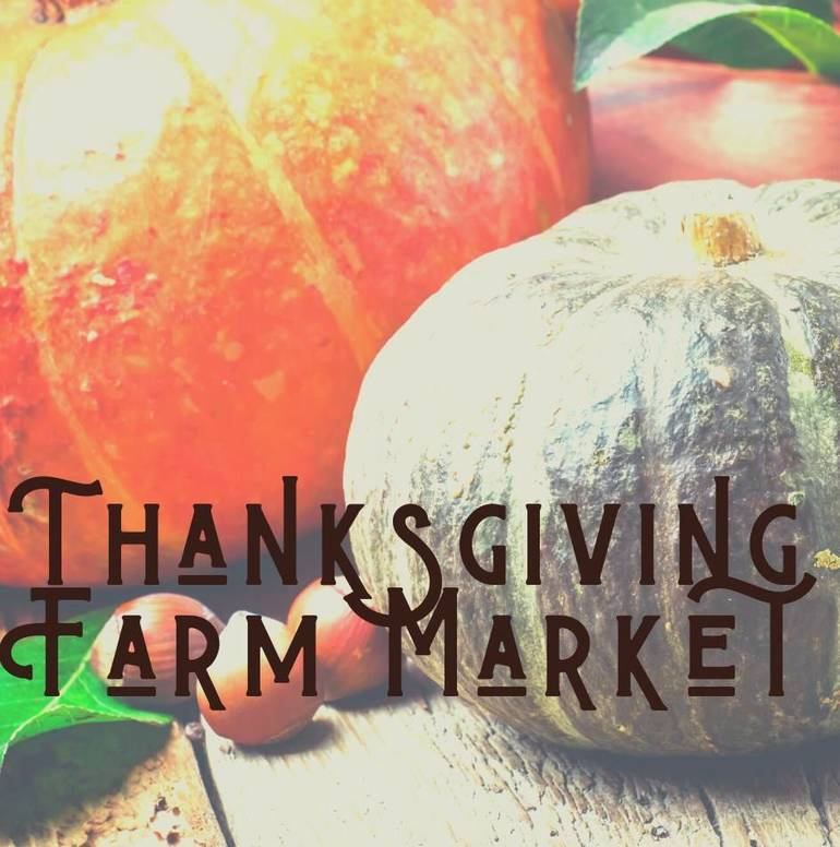 Farmers Market Thanksgiving by City Green.jpg