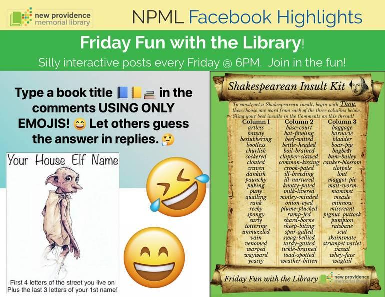 Facebook Highlights Friday Fun (1).jpeg
