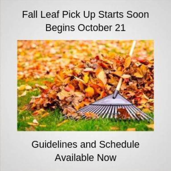 Fall Leaf Pick Up Starts Soon.jpg