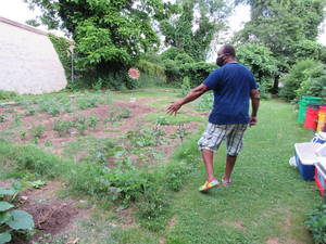 Carousel image 005b7983622dd40ba60c farmers1