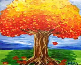 Carousel_image_118f9635038b4f84b72d_fall_bubble_tree__wake_forest_