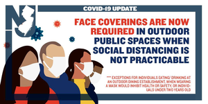 Carousel image 20299f9f4506c6422014 face mask graphic 78   gov. murphy s office