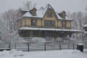 Carousel image 22aeff3696afb8f73add fanwood train station   snow picture