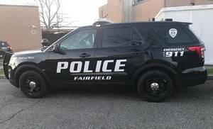 Carousel image 58881436d64e3bfa0c07 fairfield police car