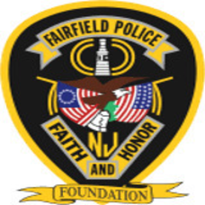 Fairfield P.D. Partners with Essex County for Substance Abuse Outreach