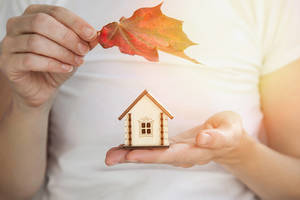 Carousel image 5f760073fa851b8dfbcb fall house home buyer leaf