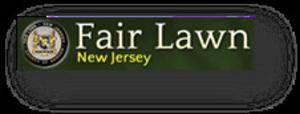 Carousel image 62ff87e9c7972260cb12 fair lawn logo
