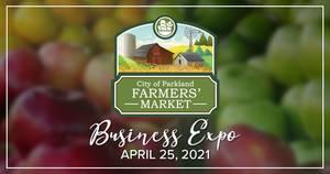 Carousel image 6bcdc58cb658471fcd73 farmers market   business expo