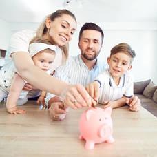 Carousel image 7c1075559b06341a9949 family wealth piggy bank money