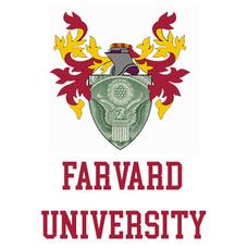 Carousel image 922c7756c3a586d8c544 farvard university.400