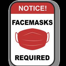 Roxbury NJ, COVID-19, face masks, Roxbury Town Hall