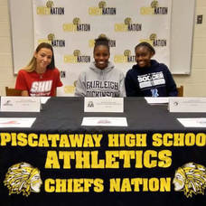 Carousel image c6242d63df450899a3ad fall early signing day 2019 2 credit pway schools